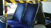 Mniej miejsc dla pasażerów. Jak Olsztyn poradzi sobie z ograniczeniami w komunikacji?
