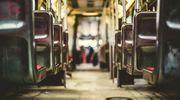 Zmiany w funkcjonowaniu komunikacji miejskiej