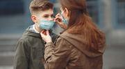 Z frontu nowomiejskiej walki z koronawirusem