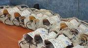 Sobotni pobór krwi (28 marca)  w Nowym Mieście został odwołany