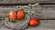 Wielkanoc w sieci. Piksele muszą zastąpić uścisk