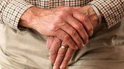 Koronawirus. Wsparcie dla seniorów