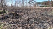 Zagrożenie pożarowe – mogą zginąć ludzie!