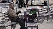 Bezdomni i potrzebujący a koronawirus. Sytuacja w Elblągu
