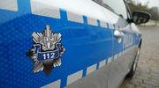 Jest wyrok w sprawie brawurowej jazdy 33-latki z Elbląga