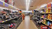 Specjalny zespół będzie monitorował wzrosty cen żywności i produktów higienicznych