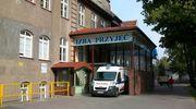 Szpital wstrzymuje planowane zabiegi