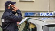 Kara 1000 zł dla 45-latka za nieprzestrzeganie zasad kwarantanny