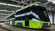 Olsztyn: 85 milionów euro na tramwaje i autobusy
