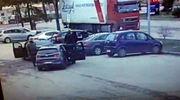 Policjanci zatrzymali mieszkańca Olsztyna, który w samochodzie miał narkotyki warte ponad 52 tysiące zł.