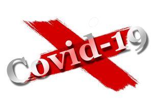 Koronawirus: 4848 przypadków zakażenia. Zmarło kolejnych 18 osób!