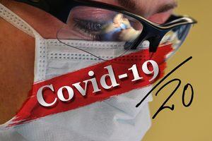 Koronawirus: 71 nowych przypadków. Pięcioro pacjentów nie żyje