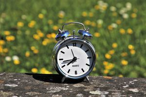 Zmiana czasu z zimowego na letni. Kiedy ostatni raz przestawimy zegarki?