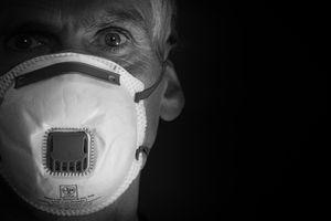 Po śmierci mieszkanki powiatu: trzeba sprostować statystyki epidemiologiczne