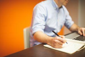 Poprawia się kondycja małych i średnich przedsiębiorstw