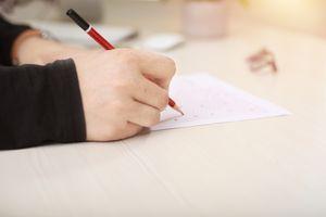 Ważny dzień dla maturzystów: to dzisiaj poznają wyniki egzaminów