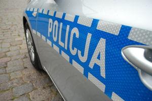Policja przypomina panujące aktualnie zasady bezpieczeństwa