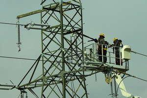 Uwaga — sprawdź planowane przerwy w dostawie prądu w pow. iławskim