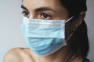 Nowe przypadki zakażenia koronawirusem na Warmii i Mazurach