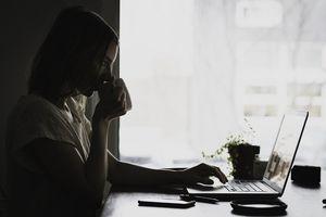 Warunki otrzymania pożyczki dla bezrobotnych