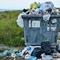 Stabilna gospodarka odpadami kluczowa w czasie epidemii