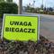 Parkrun i Wyścig Pięciu Jezior MTB Maraton odwołane, obiekty sportowe ICSTiR zamknięte