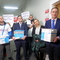 Referendum w Olsztynie: Sprawdzają każdy podpis