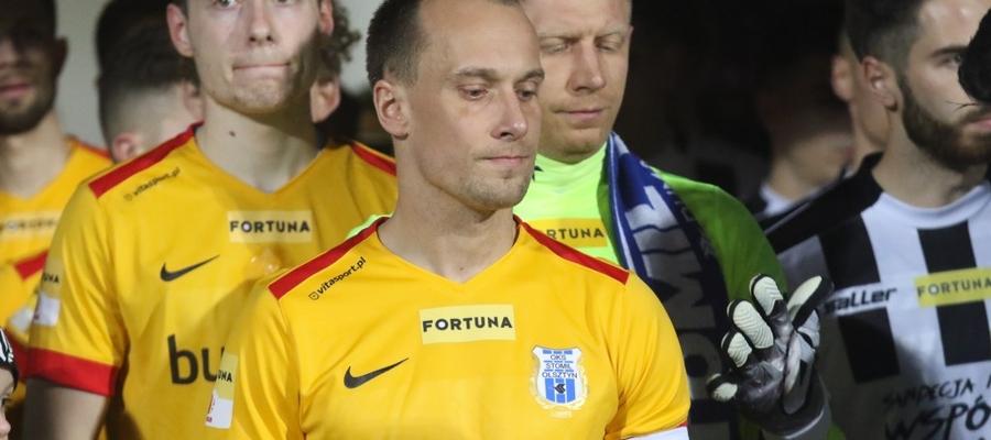 Janusz Bucholc (Stomil Olsztyn)
