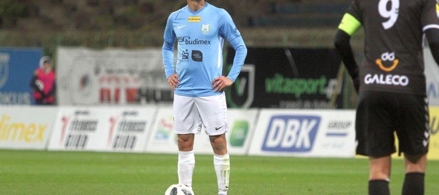 Paweł Głowacki