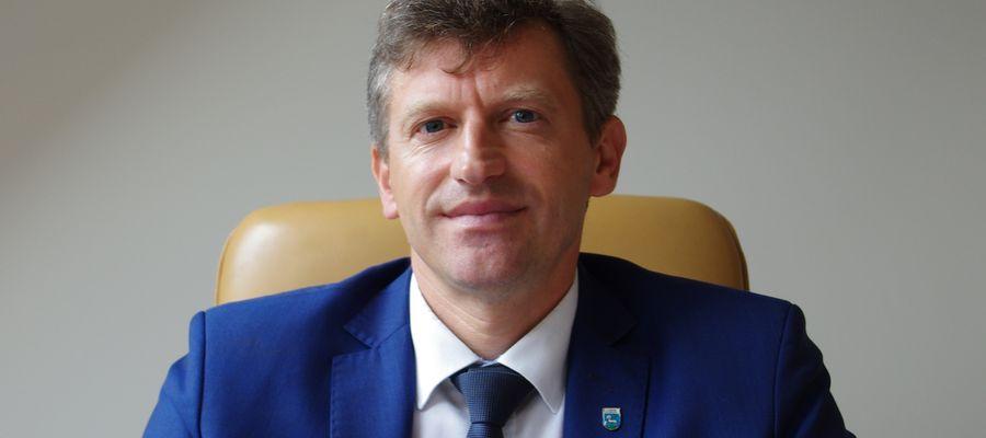 Jacek Wiśniowski