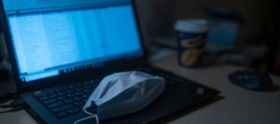 Koronawirus w Polsce: co robić żeby nie zachorować? PODAJ DALEJ