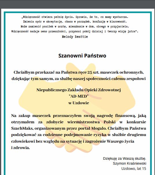 http://m.wm.pl/2020/04/orig/bez-tykkkulu-623056.jpg