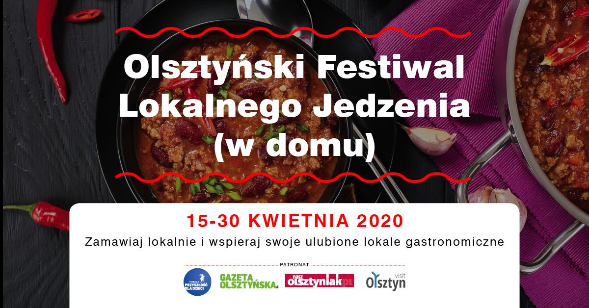 http://m.wm.pl/2020/04/orig/festiwal-jedzenia-622481.jpg