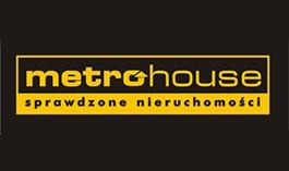 http://m.wm.pl/2020/04/orig/metrohouse-621004.jpg