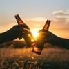 """""""Lubię pić alkohol na dworze i będę to robił niezależnie od epidemii"""" - stwierdził 30-latek z Iławy"""