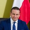 Burmistrz Kisielic Rafał Ryszczuk składa życzenia z okazji Świąt Wielkanocnych
