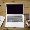 """Z biurem reklamy i ogłoszeń """"Gazety Iławskiej"""" możesz skontaktować się mailowo lub telefonicznie"""