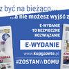 Kup Dziennik Elbląski bez wychodzenia z domu!