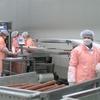Animex Foods nie zwalnia tempa