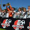 Siódma edycja turnieju U-12 Ostróda Cup nie odbędzie się w tym roku