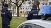 Więcej policyjnych patroli w mieście
