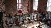 Transmisje on-line z cerkwi greckokatolickiej