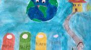 Dzisiaj (22 kwietnia) obchodzimy Dzień Ziemi