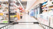Chcesz być zdrowy chodź po sklepach ;-)