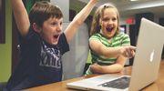 Komunikat: informatyczne wsparcie nauczania
