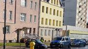 W Olsztynie zderzyły się trzy samochody