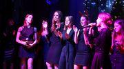 Kętrzyńska młodzież zaśpiewa on-line dla szpitala [VIDEO]