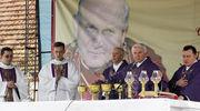Papież Jan Paweł II odszedł 15 lat temu...
