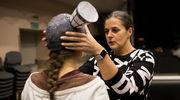 Olsztyński Teatr Tańca: Trzy sposoby przeżywania życia na kwadracie [ROZMOWA]