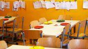 Miasto szuka oszczędności – czy zmniejszą się etaty obsługującym szkoły?